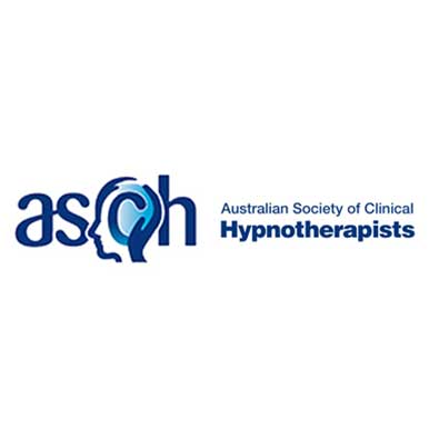 Australian Society of Clinical Hypnotherapist, Think Hypnotic Solutions