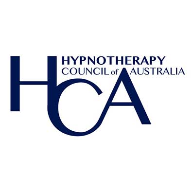 Hypnotherapy Council of Australia, Think Hypnotic Solutions