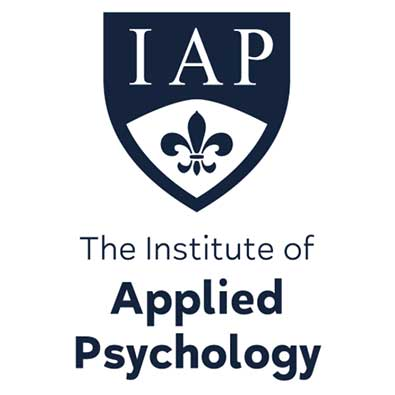 The Institute of Applied Psychology, Think Hypnotic Solutions
